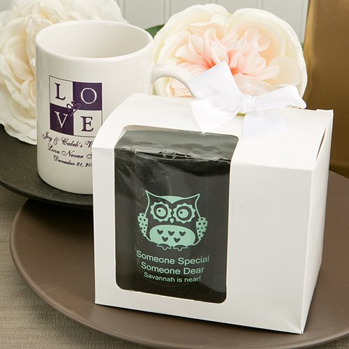 Sample Wedding Designs Any Occasion Gift Box