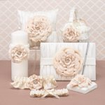 Love Blooms Accessory Collection