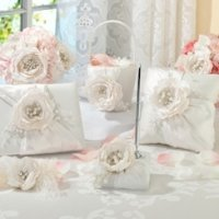 Collection - Chic & Shabby