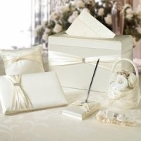 Cream/Ivory Collections