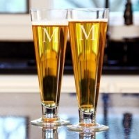 Classic Pilsners (Set of 2 or 4)