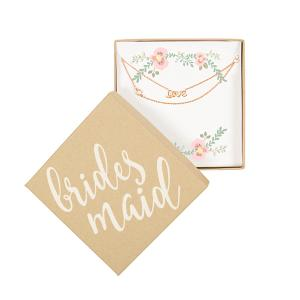 Rose Gold Special Gifts Love Bracelet image