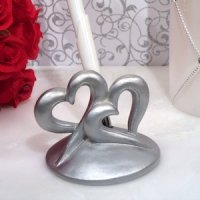 Two Hearts Beat as One Pen Set