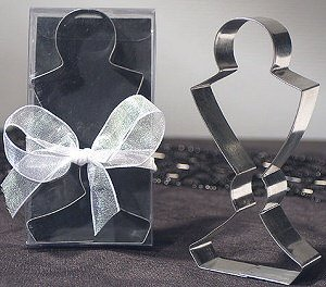 Chalice Cookie Cutter First Communion Souvenirs image