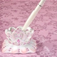 Princess Pen Set