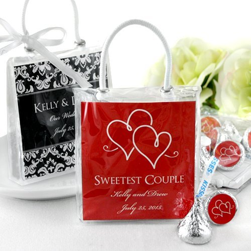 Personalized Silhouette Hershey Kiss Favor Totes. Wedding Favors Engraved Wine Glasses. Wedding Vows Viking. Asian Wedding Flower Garlands. Wedding Favour Ideas Make Your Own. Wedding Venues Ri. What's A Christian Wedding. Wedding Website Opening Message. Best Sites For Wedding Dresses
