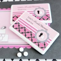 scrub a bridal wedding for ideas shower content cute favors rs favor