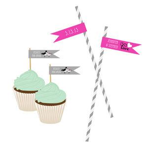 Personalized Theme Flag_Labels image