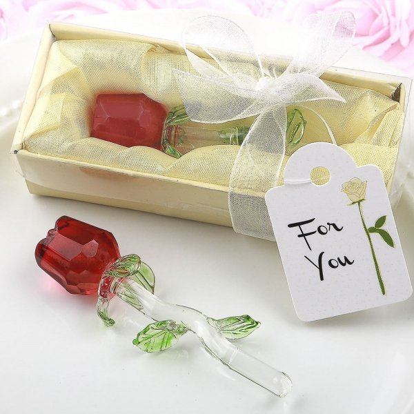 Cheap Elegant Crystal Wedding Favors Wedding Favors Unlimited