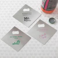 Design Your Own Personalized Stainless Steel Coaster Bottle