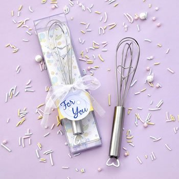 Baby themed  whisk image
