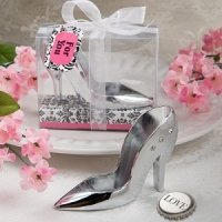 Shoe/Purse Favors