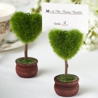 Garden Party Favors