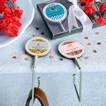 Personalized Sweet Celebrations Purse Hooks