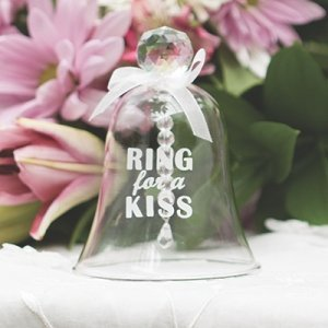 Kissing Bell image