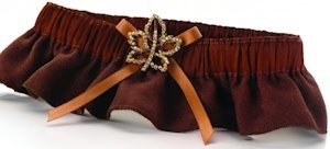 Fall in Love Garter image
