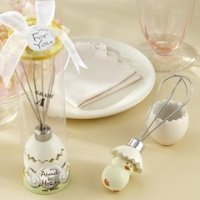 'About to Hatch' Egg Whisk in Showcase Gift Box