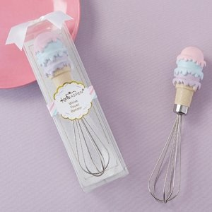 Ice Cream Whisk image
