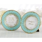 Tea Time Whimsy Frame Favors