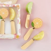 Citrus Chic Spreader Gift Set