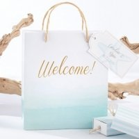 Beach Tides Welcome Bag (Set of 12)