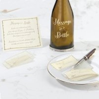 Message Papers (Set of 36)