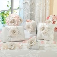 Chic & Shabby Collection