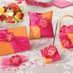 Prepack Hot Pink & Orange Collection