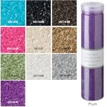 24 Ounce Unity Ceremony Sand Tube (11 Colors)