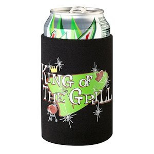 King of Grill Cup Cozy image