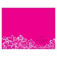 Personalized Contempo Hearts Program Paper