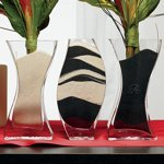 Personalized Unity Sand Vases (3 Pc Nesting Set)
