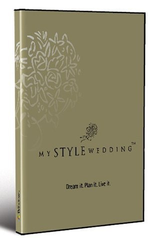 My Style Wedding Planning Software image