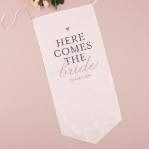 Classical Delight Ceremony Banner image