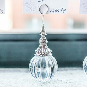 Ornamental Orb Stationery Holder (Set of 6) image