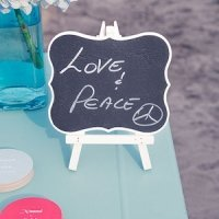 Decorative Chalkboards - 3 Sizes