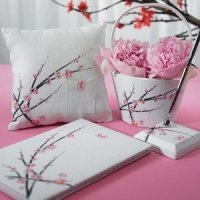 Collection - Cherry Blossom