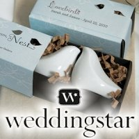 Wedding Star Accessories